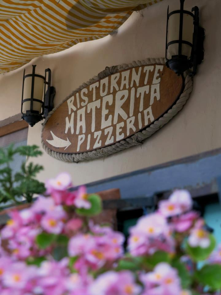 ristorante_materita_anacapri3